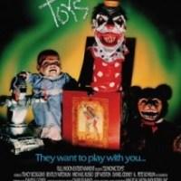 Demonic Toys (1991)