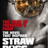 Book Review: The Siege at Trencher's Farm (1969)