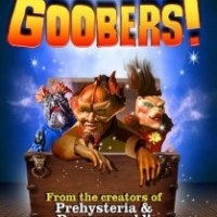 Goobers! (1997)