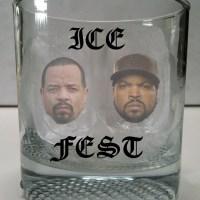 Ice Fest 2012!