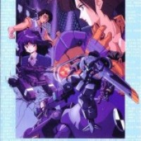 Stephen reviews: Metal Skin Panic: MADOX-01 (1988)