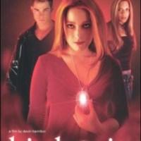 Birth Rite (2003)