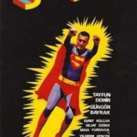 The Return of Superman (1979)
