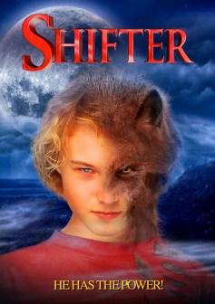 shapeshifter_1