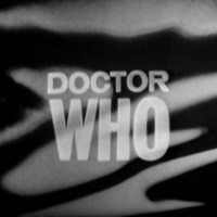A Few Thoughts on Doctor Who: Season 1 (1963/1964)