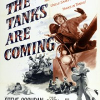 The Tanks are Coming (1951)
