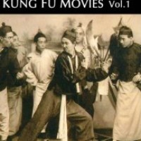 Book Review: Electric Shadows: the Secret History of Kung Fu Movies (2013)