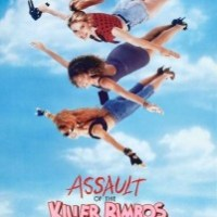 Assault of the Killer Bimbos (1988)