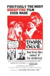 mark_of_devil_poster_01