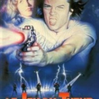 Deadly Weapon (1989)