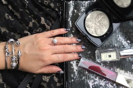 Christmas 2014 manicure v2