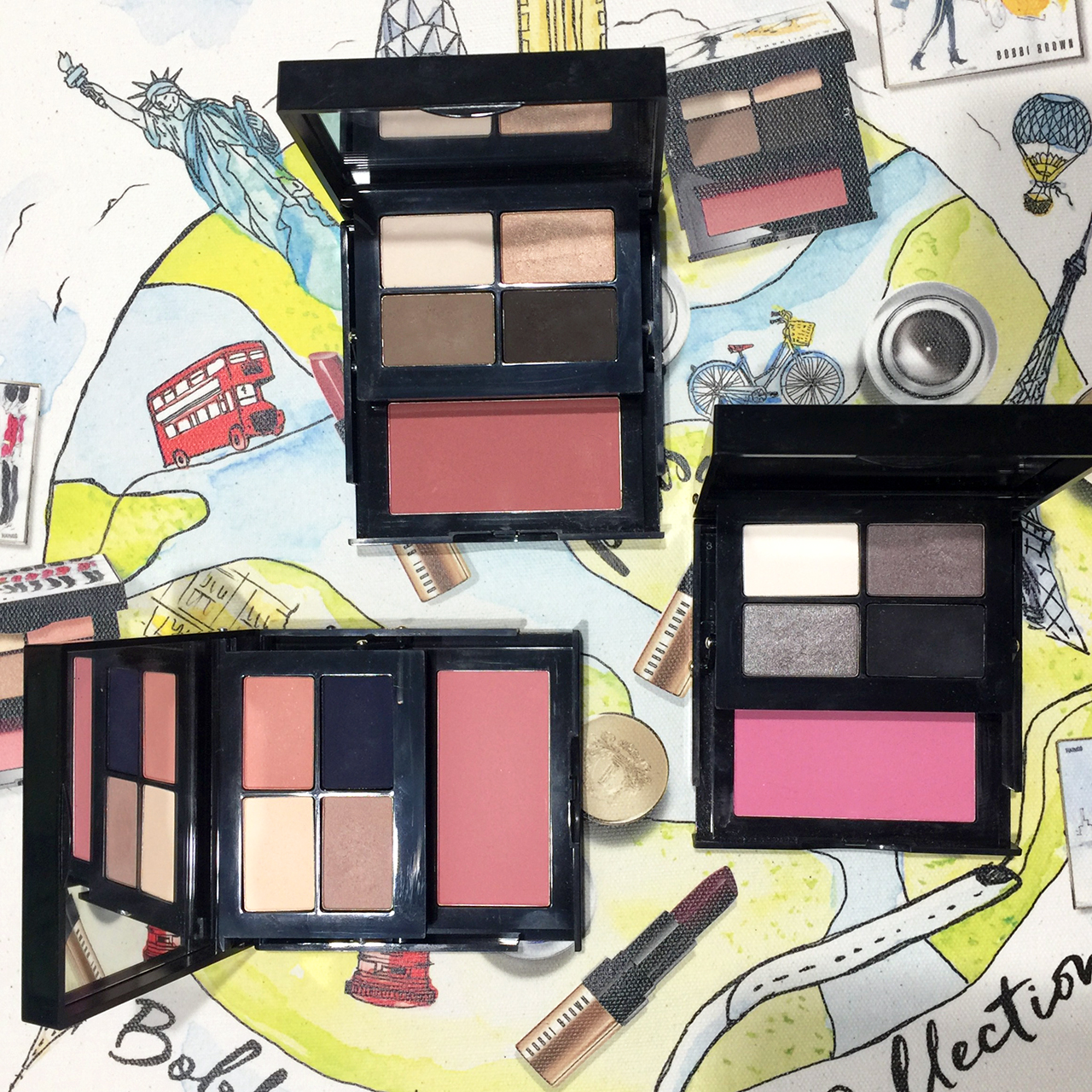 bobbi-brown-city-collection-for-fall-2016