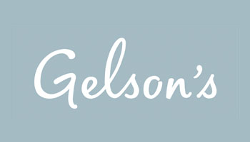 gelsons-tile