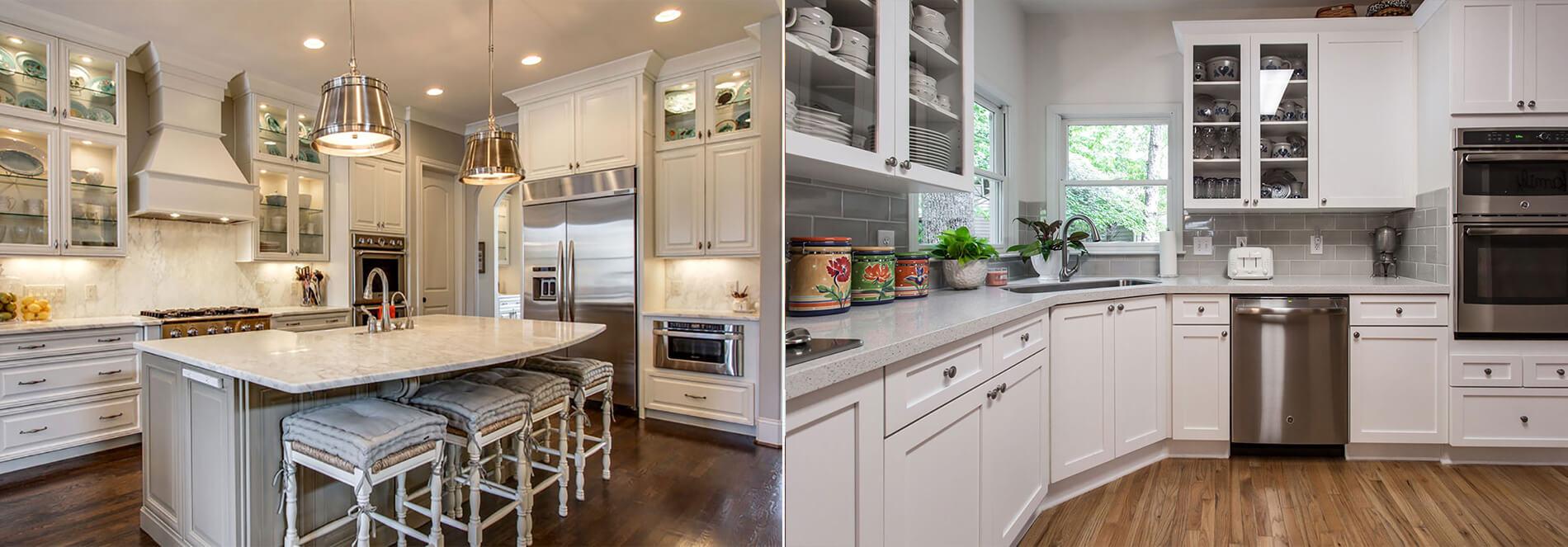 silveroakremodel kitchen remodeling atlanta ga