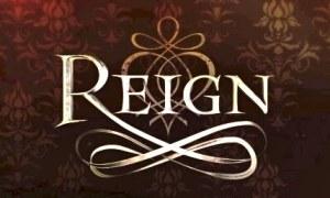 Series_Logo_for_Reign