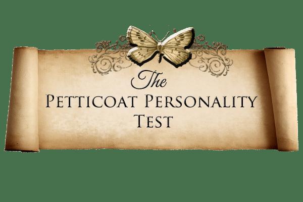 tspr-petticoatpersonalitytest-wf