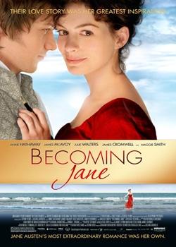 becoming_jane_250x350