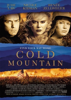 cold_mountain_250x350