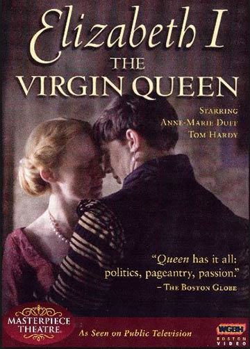 elizabeth-virgin-queen-dvd