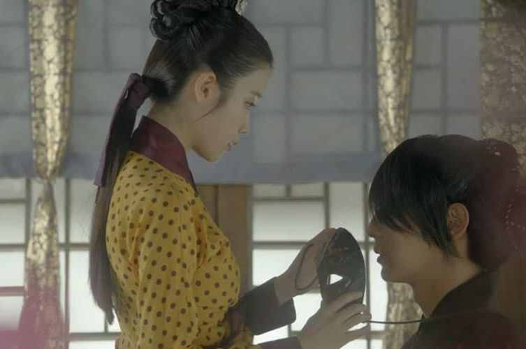 hae-soo-unmasks-4th-prince