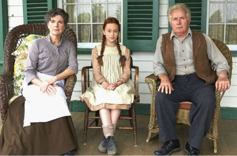anne-of-green-gables-2016-photo