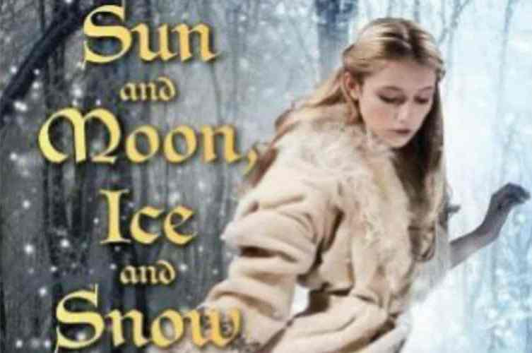 sun and moon ice and snow feature image