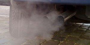 car-exhaust