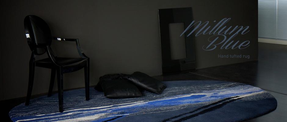 di-piazza-tappeto-rug-millum-blue