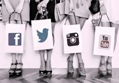 moda-social-media