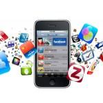 [Infografía] Trucos y consejos para desarrolladores de iOS App