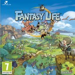 Tips y consejos de Fantasy Life