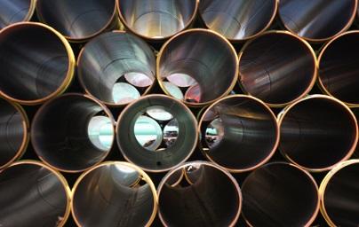 Simdex Metal Tube Manufacturers Worldwide Guide