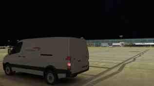 Heathrow 117