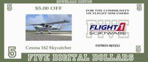 Flight1_C162_Special