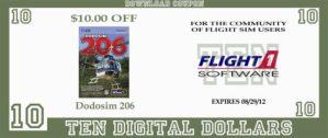 Flight1_Dodo206_Special