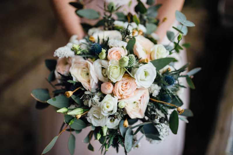 bouquet-romantico-simmi-floral-design