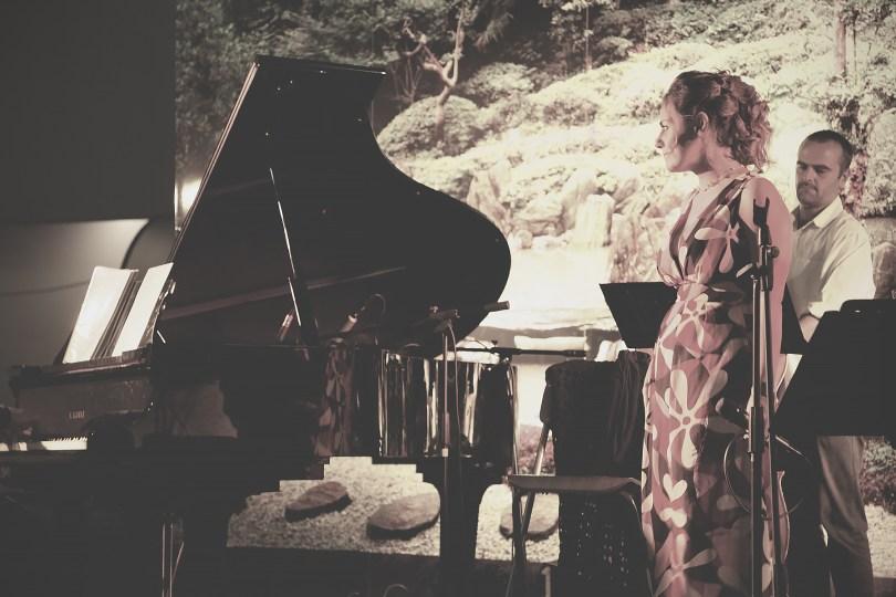 Emozioni in Jazz 2010 by Dario Spada