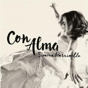 ConAlma_CDCover