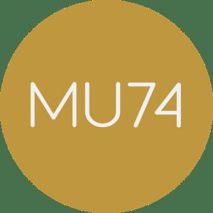 MU74-mitsu_color
