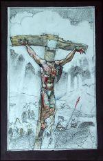 Bible (82)