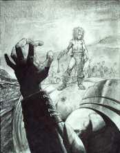 Bible (88)