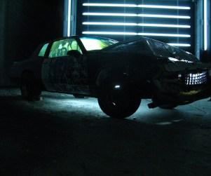 Alexander Wang Cars 13