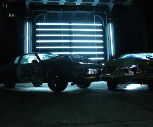 Alexander Wang Cars 5