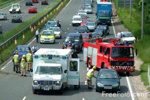 http://www.freefoto.com/preview/28-15-8/Road-Traffic-Accident