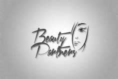 Logo beauty partner