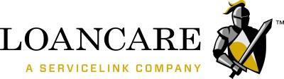 LoanCare LLC | ZoomInfo.com