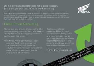 Honda_postSales_2