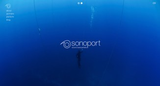 sonoport_website_1_2