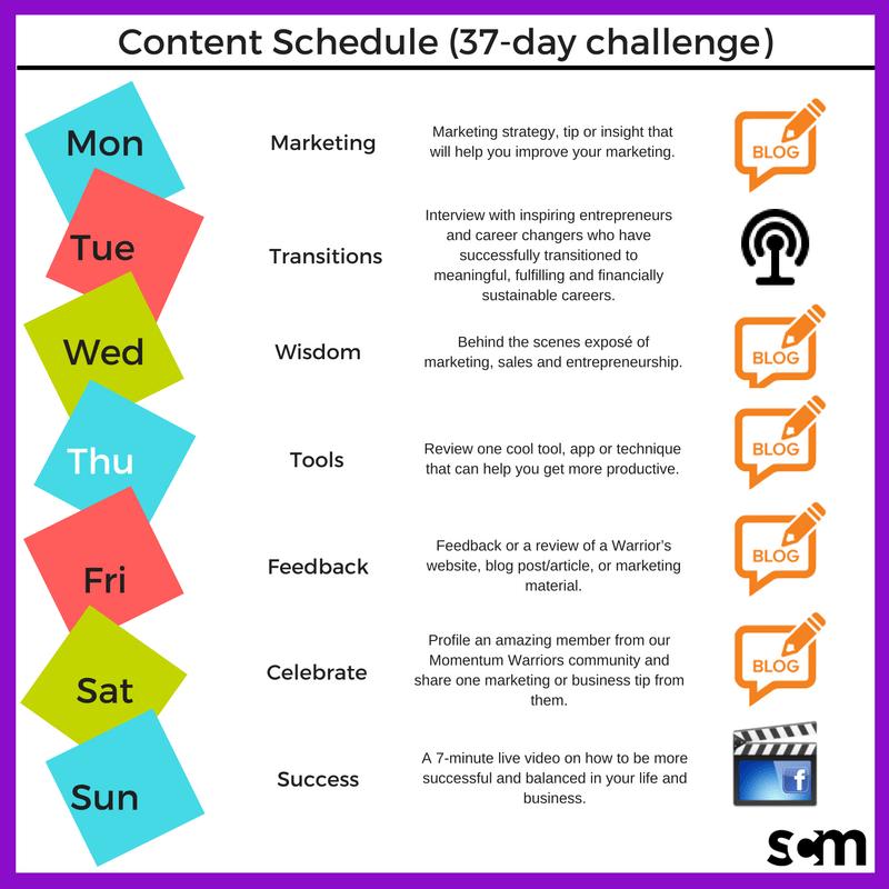 scm-content-schedule-infographic