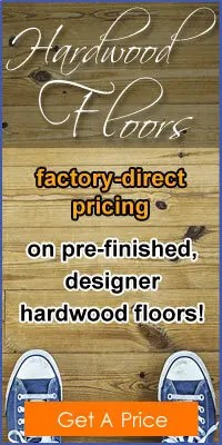 Get a Free Flooring Quote